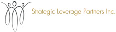 Management Consultants and Board Effectiveness Specialists - Strategic Leverage Partners Inc